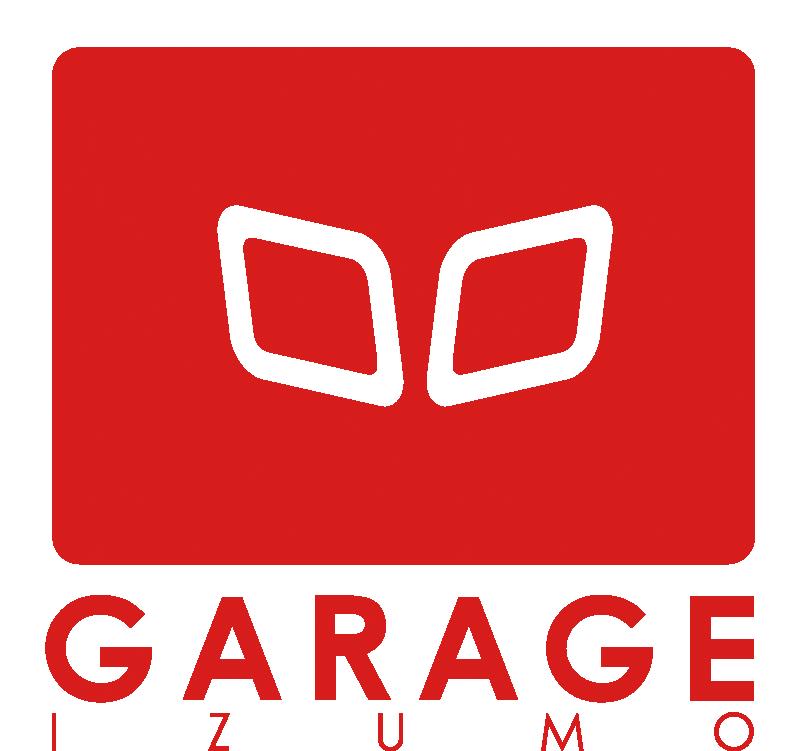 logo2_izm