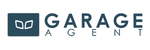 GARAGE AGENT(社会人)- 秋葉原でWeb業界の転職・キャリアアップ