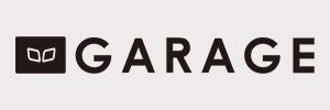 GARAGE - 秋葉原、早稲田、天神、出雲、丹波のサードプレイス – GARAGEは多彩な人が集まるサードプレイスです。