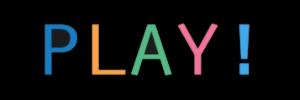 PLAY! GARAGE - GARAGEイベントまとめサイト
